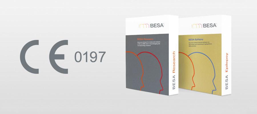 BESA-homeslider-01