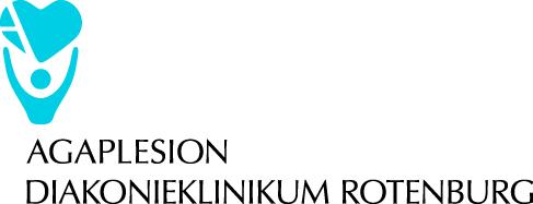 Rotenburg_Diakonieklinikum
