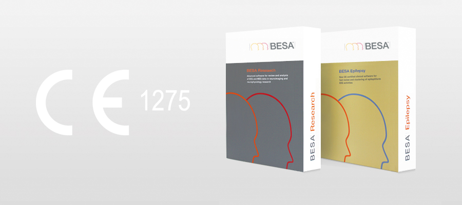 besa-homeslider-011