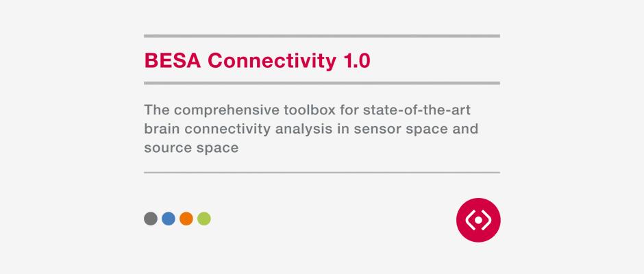BESA Connectivity 1.0
