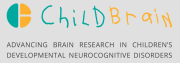 childbrain-logo-new