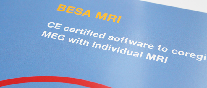 image-content-top_besa-mri-brochures