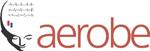 logo_Aerobe-asia-singapore