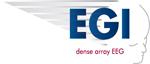 logo_EGI