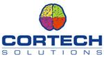 logo_cortech