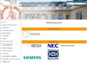 sponsoring_BIOMAG-2012