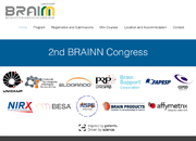 sponsoring_BRAINN-Congress-2015
