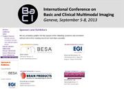 sponsoring_BaCI-2013