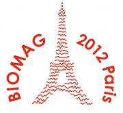 BIOMAG-2012