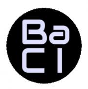 BACI-2013