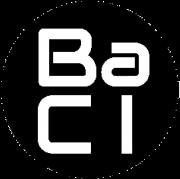 BACI-2014