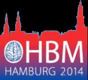 OHBM-2014