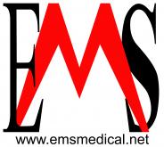 logo_EMSItaly