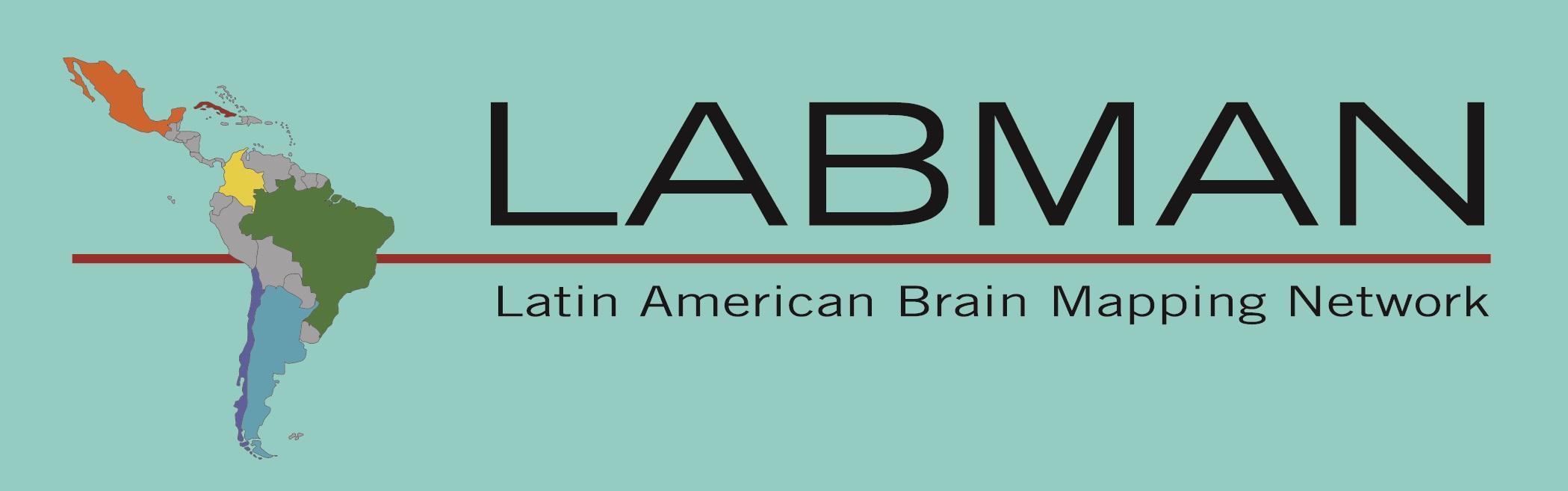 LABMAN logo OK verde reduzido