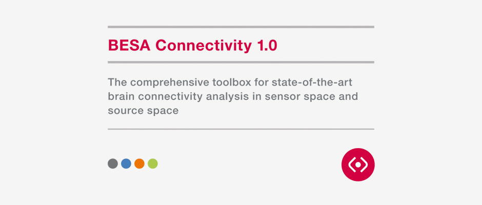 BESA Connectivity 1.0