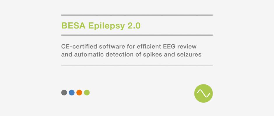 BESA Epilepsy