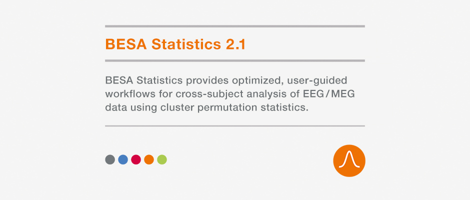 besa-slider_intro-statistics_01_20210216-1