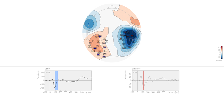 besa-slider_intro-statistics_02_20210216