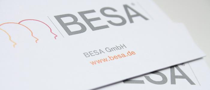 besa_contact-sales_foto-vk