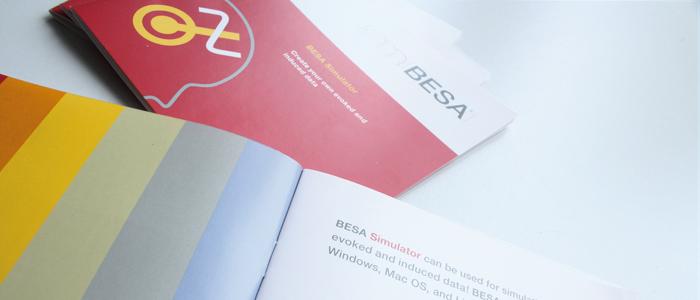 image-content-top_besa-simulator-booklet