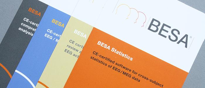 image-content-top_besa-statistics-brochures