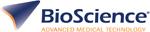 logo-bioscience