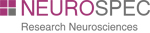 logo_Neurospec