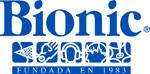 logo_bionic