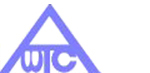 logo_awtc_asia-taiwan