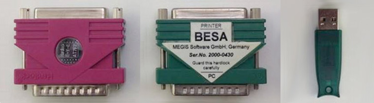 besa-dongle-series_20141211