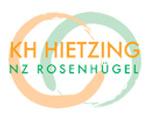 Epilepsy_Reference-sites_Neurologisches-Zentrum-Rosenhügel