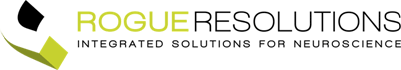 collaborations_rogue-resolutions_401x70px