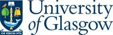 collaborations_university-of-glasgow_225x70px