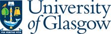 collaborations_university-of-glasgow_225x70px
