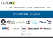 sponsoring_BRAINN-Congress-2015