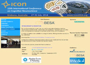 sponsoring_ICON-2014