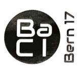 2017BACI