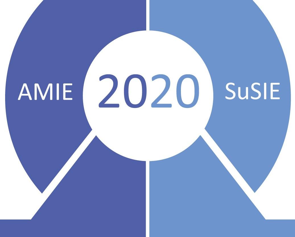 2020SuSIE